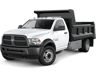 2018-commercial-truck