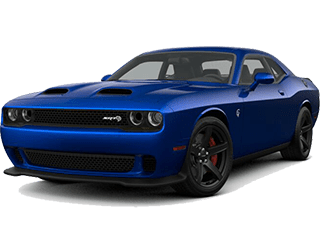 2019-Dodge-Challenger-brochure