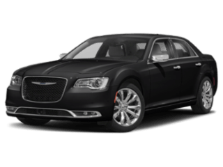 2019-chrysler-300-brochure