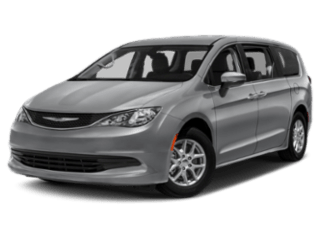 2019-chrysler-pacifica-brochure