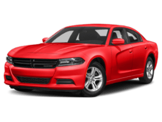2019-dodge-charger-brochure