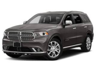 2019-dodge-durango-brochure