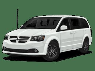 2019-dodge-grand-caravan-brochure