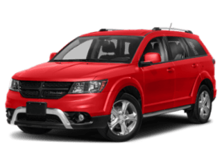 2019-dodge-journey-brochure