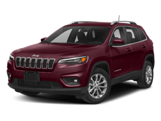 2019-jeep-cherokee-brochure
