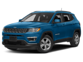 2019-jeep-compass-brochure
