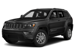 2019-jeep-grand-cherokee-brochure