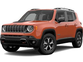 2019JeepRenegade-Brochure