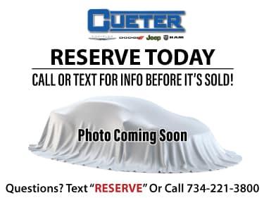 Pre-Owned 2010 Dodge Avenger R/T