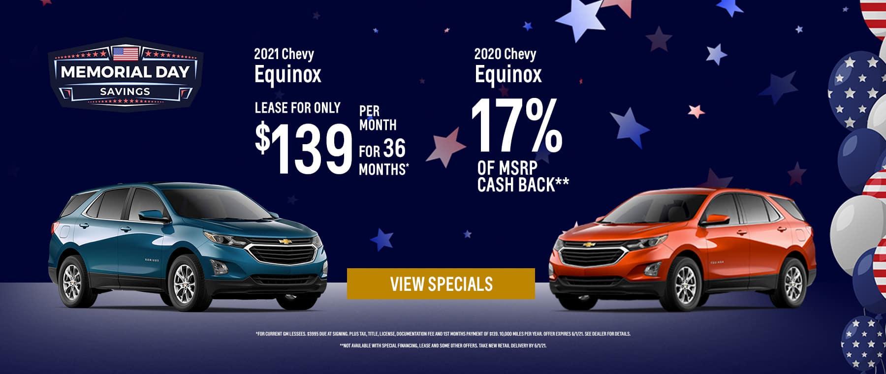 chevy equinox-1800×760-may21