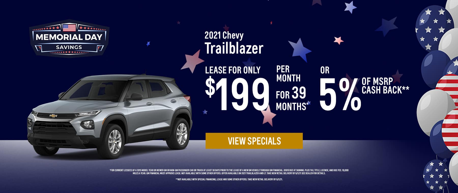 chevy trailblazer-1800×760-may21