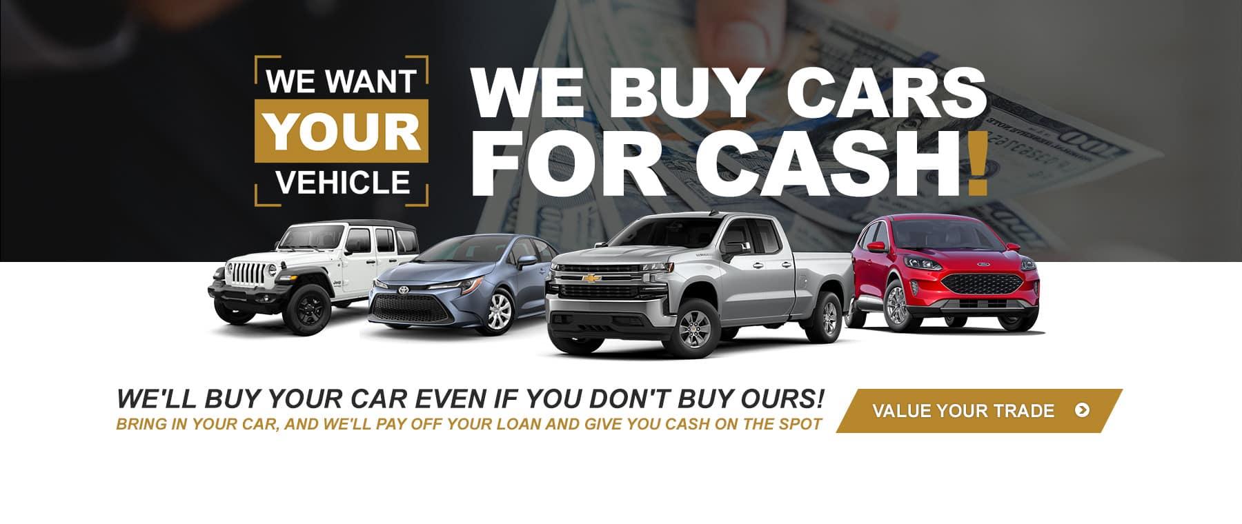 Slide Chevy We Buy Cars (1)