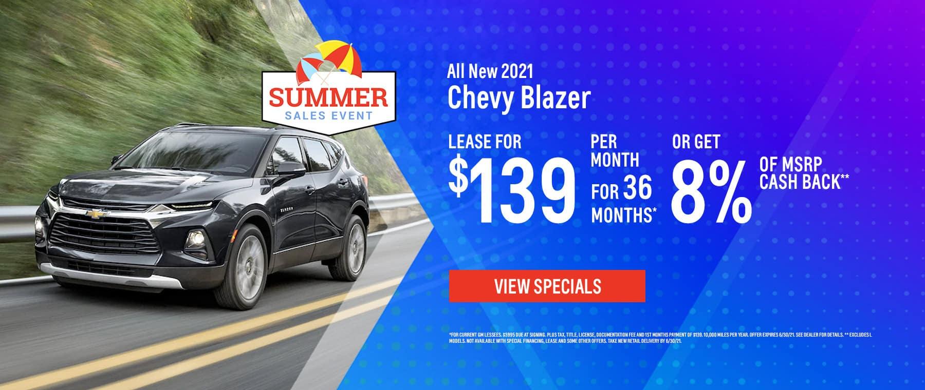 chevy blazer-1800×760-june-21-1
