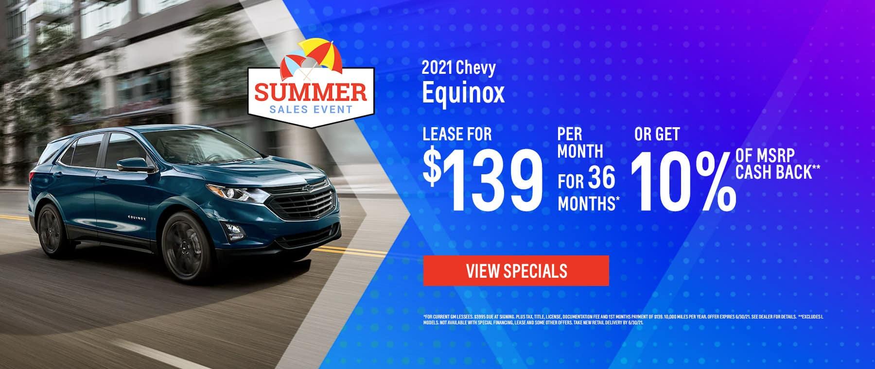 chevy equinox-1800×760-june-21-1