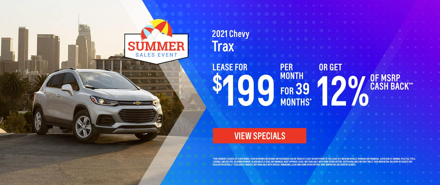 chevy trax-1800×760-june-21-1