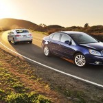Buick Currently Offering $3000 to Acura Owners
