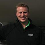 Blake Arbogast