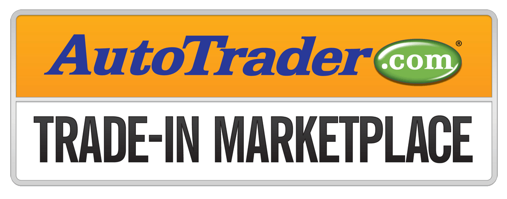 AutoTrader Trade In Marketplace Is Here