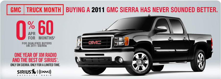 traverse truck month auto in mi and sierra city center cadillac highpoint a select gmc