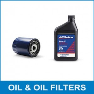 Oil Change Troy Ohio | Dave Arbogast