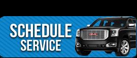 Schedule Auto Service | Dave Arbogast