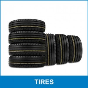 Discount Tires Troy Ohio | Dave Arbogast