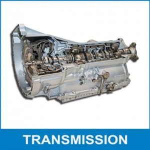 Transmission Repair Troy Ohio | Dave Arbogast