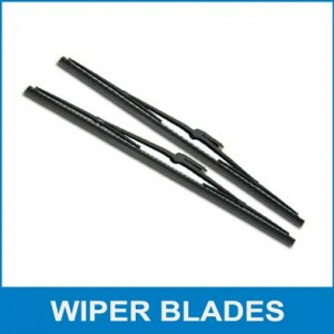 Wiper Blades Troy Ohio | Dave Arbogast