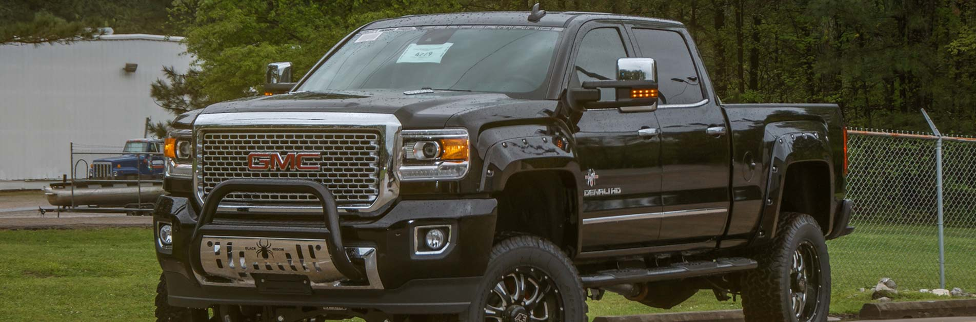 2018 gmc black widow. delighful widow black widow and 2018 gmc black widow