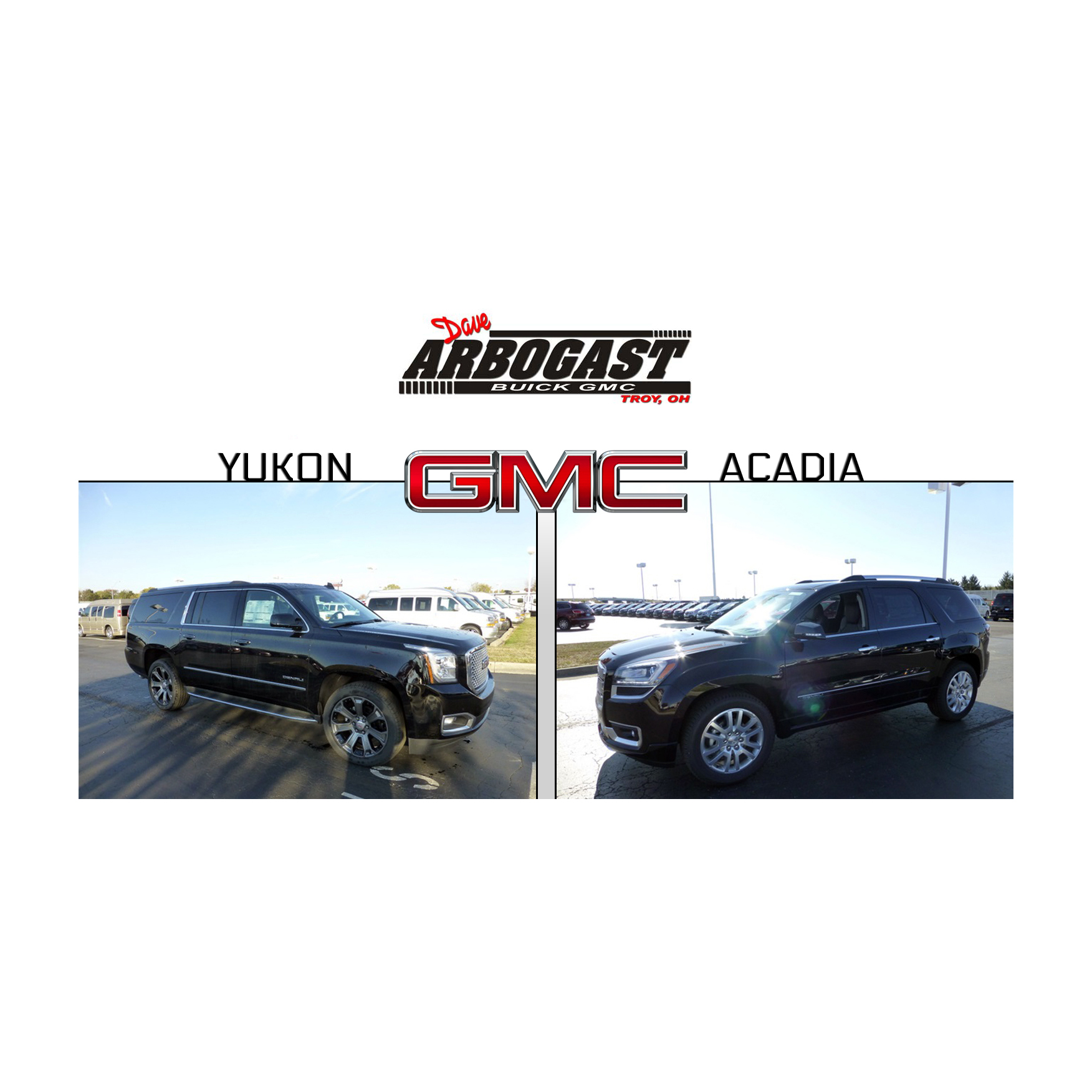 Used Cars Suvs And Trucks For Sale Get Deals At Dave