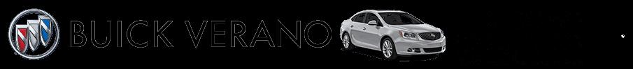 Buick Verano Zero Down for $228 per month
