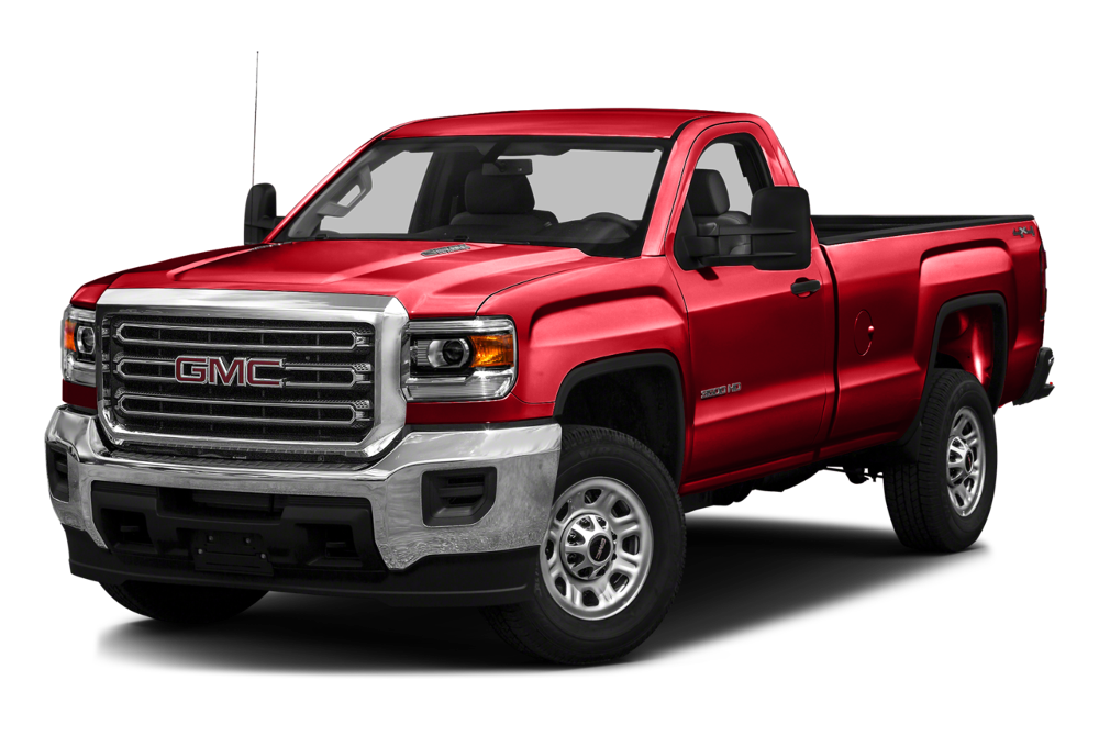 the 2017 gmc sierra 3500hd changes delight dayton and troy. Black Bedroom Furniture Sets. Home Design Ideas