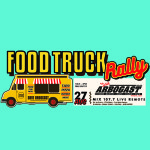 Arbogast Food Truck Rally