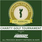 Golfing-For-Hope