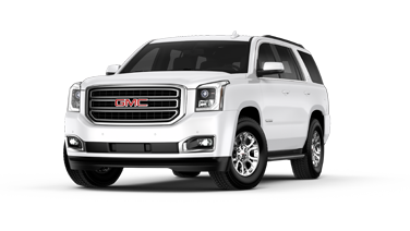 2017 GMC Yukon 2WD SLE