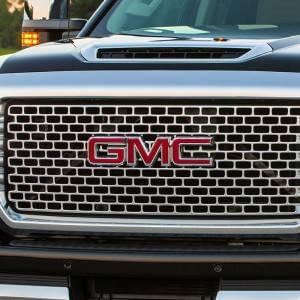 One Million GMC Denali Sold