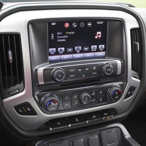 Over the Air Software Updates coming to GM Vehicles | Dave Arbogast