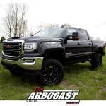 Waldoch-Rampage-Lifted-Truck-GMC-Sierra