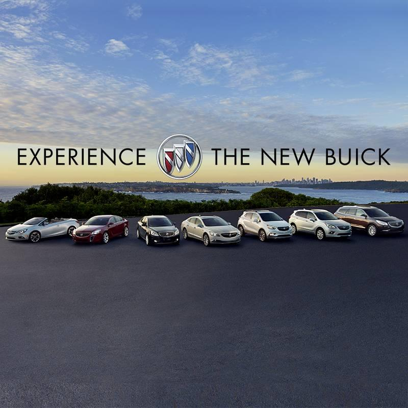 2017-Buick-Models-5-Star-Safety-Rating