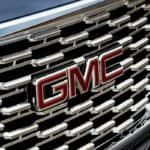 GMC Yukon Denali receives New Grille and 10-Speed Transmission