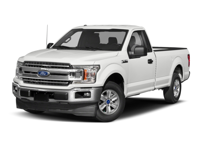 the 2018 gmc sierra 1500 vs the 2018 ford f 150. Black Bedroom Furniture Sets. Home Design Ideas