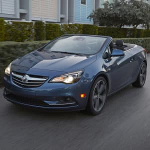 2019 buick cascada convertible preview rh davearbogast com