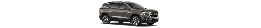2019 GMC Terrain Lease Special December Dave Arbogast Troy Ohio
