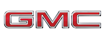 GMC Lifted Trucks Logo