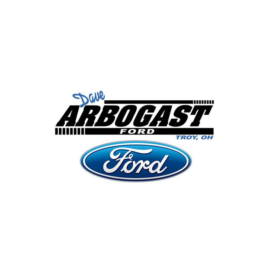 Dave Arbogast Group Expands with Ford Brand | Dave Arbogast