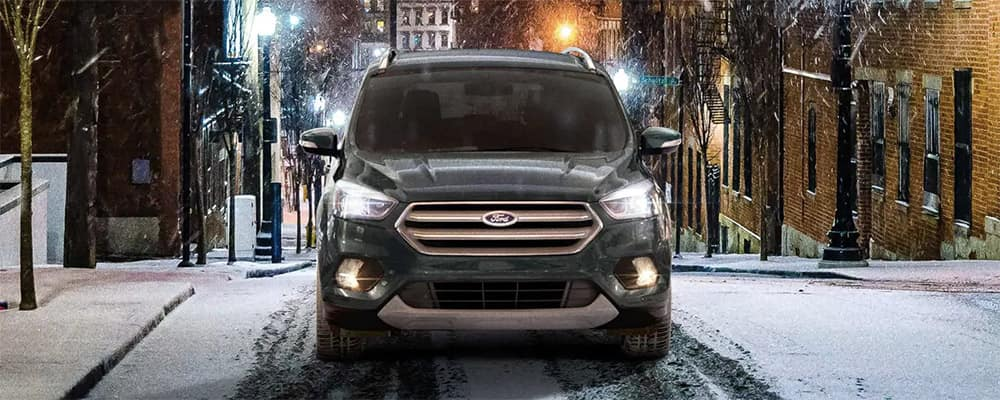 Ford Escape Towing Capacity >> 2019 Ford Escape Towing Capacity Dave Arbogast