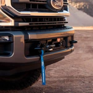 Electric-Winch-2020-Ford-F-Series-Super-Duty