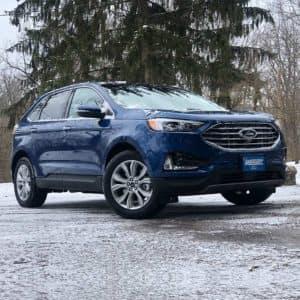2020-Ford-Edge-Blue