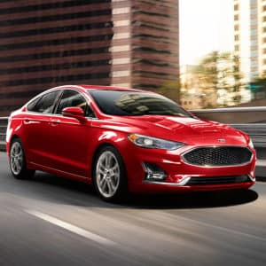 2020-Ford-Fusion