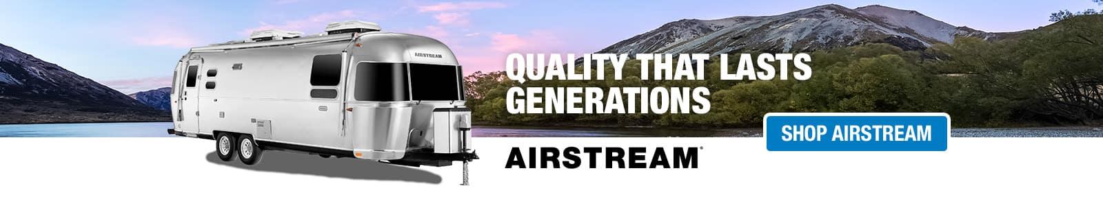 airstreamqualitythatlastsgenerations